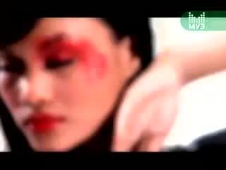 Akon ft. Colby O'Donis & Kardinal Offishall - Beatiful