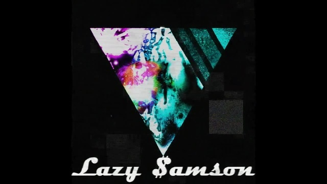 Lazy $amson - Telepathy Instrumental Beat