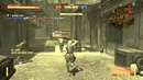 HD MGO Raiden Ownage on Japan Mgo