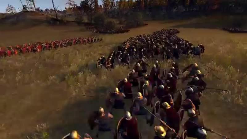 Расцвет Римской республики.Войны Рима II-I века до н.э.Гражданская война Помпея и Цезаря.