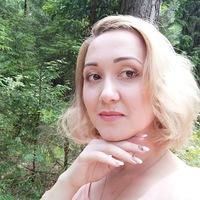 Liliya Murakova