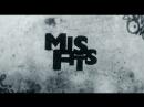 Misfits S05E04 Episode 4