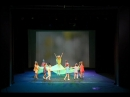Арт-центр Наталии Рякиной приглашает на занятия детей с 3-х лет