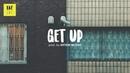 Free raw old school 90s boom bap type beat x Hip Hop instrumental Get Up prod. by ARTEM MUTNY