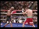 Joel Casamayor vs Juan Manuel Marquez