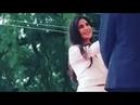 Katrina Kaif speech in Ranchi Jharkhand 2018 From Kalyan jewellers Ranchi