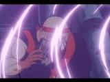 Thundercats 075 - Mumm-Ra vive! Episodio número cinco