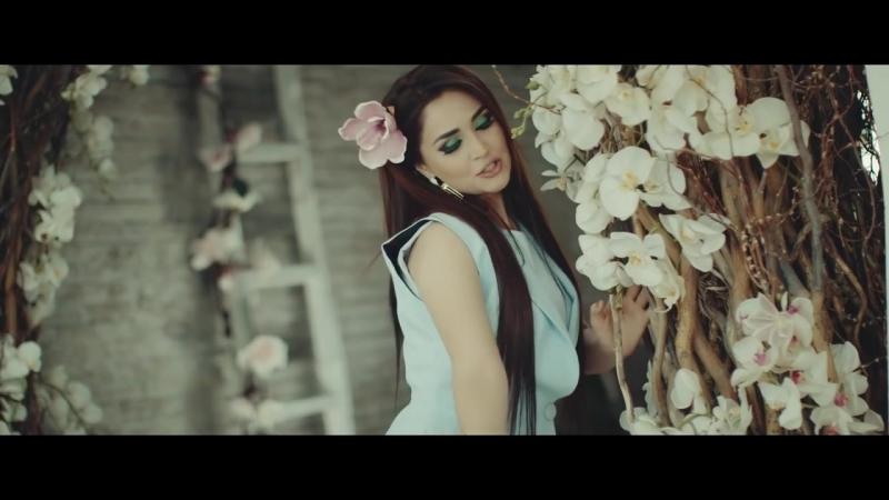 Анисаи Азиз - Асалак 2018 | Anisai Aziz - Asalak 2018