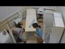 Последние минуты жизни пациентки в казанской клинике для похудения