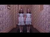 scary movie vine