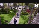 Yanlış anlama - Sen azmışsın ( komik sahneler )(720P_HD).mp4