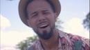 Kes Savannah Grass Official Music Video Soca 2019