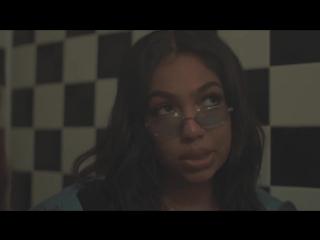 La Chat - Chachi (Official Video)
