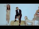 Blurred Lines - Robin Thicke (Unrated Version) Full HD [ ню легкая эротика голые модель фигура спорт sport секс]