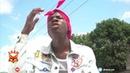 Fully Bad Suh Di Ghetto Run Official Music Video HD
