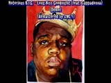Notorious B.I.G. - Long Kiss Goodnight (feat. Cappadonna) (Demo) (Remastered by