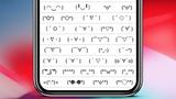 Как активировать скрытые смайлики на iPhone и удивить всех друзей