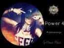 Aleks Energy G-Power Mix 4