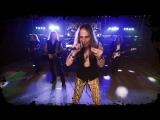SNAKE EYES SEVEN - Medicine Man (Official Video)