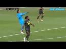 Guillermo Ochoa Atajadas Parades Saves Standard Liege vs FC Ajax UCL 3° Round