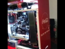 Coca-Cola PC.