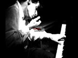 Glenn Gould plays Haydn sonata No 59 in E flat major Hob XVI 49 (23)