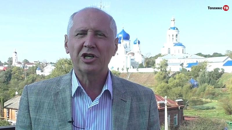 Сергей Казаков: Я не почувствовал, что Орлова раскаялась