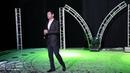 Чеченские песни Super new Вахид Аюбов За чеченскую братву 2015
