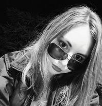 Алена Коваленко