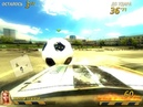 FlatOut 2. Most Wanted 31 Grand Final 4 Parking Lot Derby