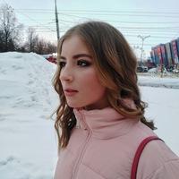 Юлия Снеткова