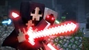 The Last Stand Minecraft Star Wars Animation