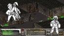 Fallout 2 04 Десять шкур золотых гекко