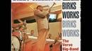 Dizzy Gillespie Lee Morgan - 1958 - Birks Works - 01 Jordu