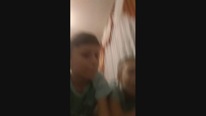 Роман Ярмолюк - Live