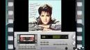 Юрий Шатунов и гр.Ласковый май - Первый Оренбургский альбом 1988. HD HQ (ReS)