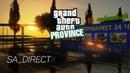MTA:Province SA_DirectX 2.0 - graphics mod 2018