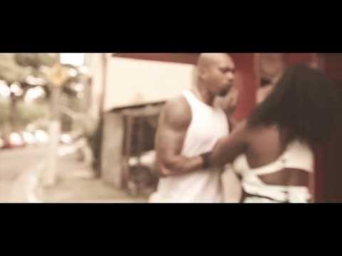MV BILL- Estilo Vagabundo 3 [Video Oficial]