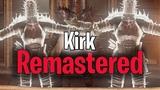 Tranquil Walk of Kirk - Dark Souls Remastered