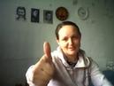 Женщины о Меняйлове. Татьяна Геленда меняйлов музейгероев партизанскаяправдапартизан
