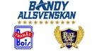 25/11/18/Tranås BoIS-Peace Love City Bandy-/Highlights/Allsvenskan-2018-19/