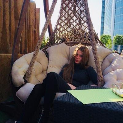 Светлана Свеженцева