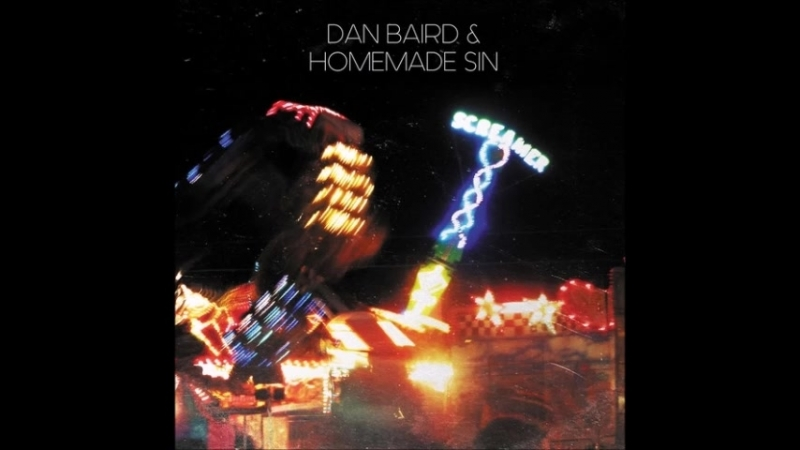 Dan Baird Homemade Sin2018 Youre Goin Down
