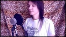 Linkin Park - What I've Done (Vocal Cover)