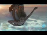 Hoyaa_feat._Shirah_-_Fly_Away_(Emotional_Mix)_VERSE_Recordings_Promo