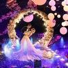 Свадебное видео Минск