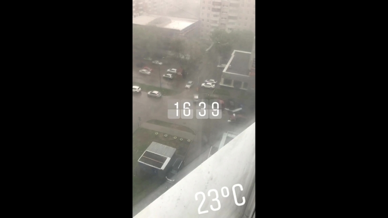 Шторм-Пермь-Кабзда Автомобилям