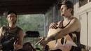 Matt Heckler, Blue Eyes Dancing, ft. Benjamin Tod GemsOnVHS™