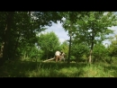 Ферма во времена Тюдоров _ BBC Tudor Monastery Farm. 5 серия
