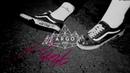 PROMI$E DIRTY PUNK ARGO Records